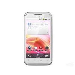 Usuñ simlocka kodem z telefonu Alcatel OT-A998