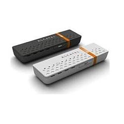 Usuñ simlocka kodem z telefonu Alcatel X060x