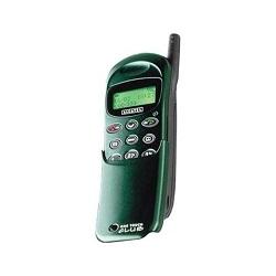 Usuñ simlocka kodem z telefonu Alcatel OT Club