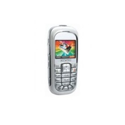 Usuñ simlocka kodem z telefonu Alcatel BF5
