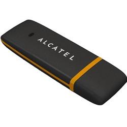 Usuñ simlocka kodem z telefonu Alcatel X080x