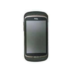 Usuñ simlocka kodem z telefonu Alcatel OT I818