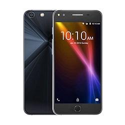 Usuñ simlocka kodem z telefonu Alcatel X1
