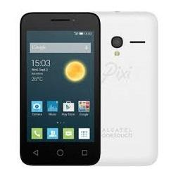 Usuñ simlocka kodem z telefonu Alcatel One Touch Pixi 3 4013M