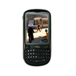 Usuñ simlocka kodem z telefonu Alcatel OT I898