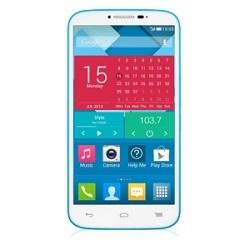 Usuñ simlocka kodem z telefonu Alcatel One Touch Pop S9