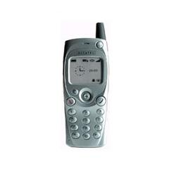Usuñ simlocka kodem z telefonu Alcatel OT 502
