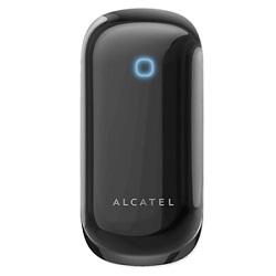 Usuñ simlocka kodem z telefonu Alcatel OT-292