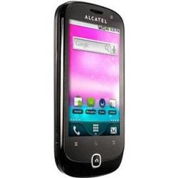 Usuñ simlocka kodem z telefonu Alcatel OT 990 CARBON