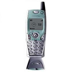 Usuñ simlocka kodem z telefonu Alcatel OT 701
