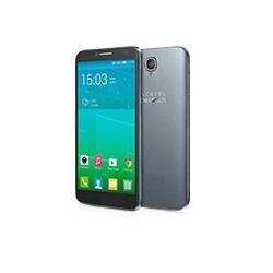 Usuñ simlocka kodem z telefonu Alcatel One Touch Idol 2