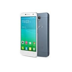 Usuñ simlocka kodem z telefonu Alcatel 6016A