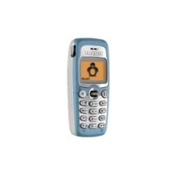 Usuñ simlocka kodem z telefonu Alcatel F331X