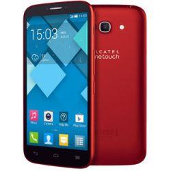 Usuñ simlocka kodem z telefonu Alcatel OT 7047A