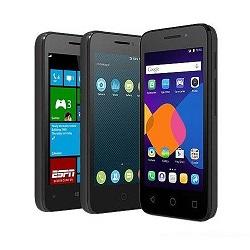 Usuñ simlocka kodem z telefonu Alcatel One Touch Pixi 3 4014X