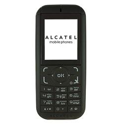 Usuñ simlocka kodem z telefonu Alcatel One Touch Sport