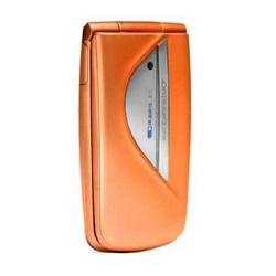 Usuñ simlocka kodem z telefonu Alcatel MD02X