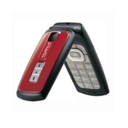 Usuñ simlocka kodem z telefonu Alcatel C700A