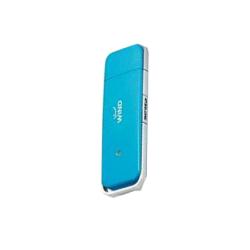 Usuñ simlocka kodem z telefonu Alcatel X225L
