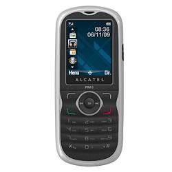 Usuñ simlocka kodem z telefonu Alcatel OT 505K