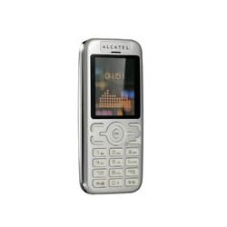 Usuñ simlocka kodem z telefonu Alcatel S218X