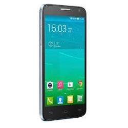 Usuñ simlocka kodem z telefonu Alcatel One Touch Idol 2 mini