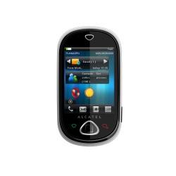 Usuñ simlocka kodem z telefonu Alcatel OT-909