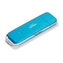 Usuñ simlocka kodem z telefonu Alcatel X225S