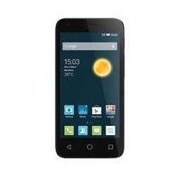 Usuñ simlocka kodem z telefonu Alcatel One Touch Pixi 3 4022D
