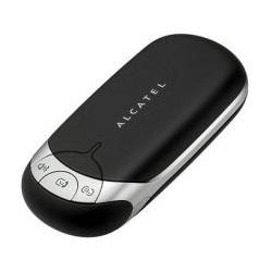 Usuñ simlocka kodem z telefonu Alcatel OT S320