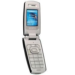 Usuñ simlocka kodem z telefonu Alcatel C701A