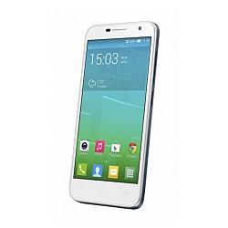 Usuñ simlocka kodem z telefonu Alcatel One Touch Idol 2 mini Dual