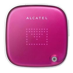 Usuñ simlocka kodem z telefonu Alcatel OT Q5