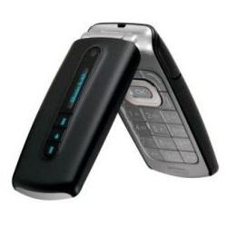 Usuñ simlocka kodem z telefonu Alcatel C701X