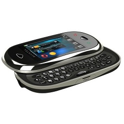 Usuñ simlocka kodem z telefonu Alcatel OT 880
