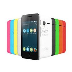 Usuñ simlocka kodem z telefonu Alcatel One Touch Pixi 3 4022X