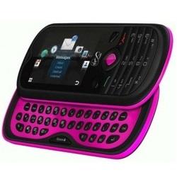 Usuñ simlocka kodem z telefonu Alcatel Virgin VM202