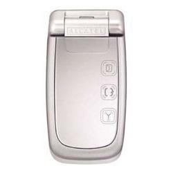 Usuñ simlocka kodem z telefonu Alcatel OT E160