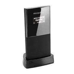 Usuñ simlocka kodem z telefonu Alcatel One Touch Y800Z