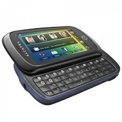 Usuñ simlocka kodem z telefonu Alcatel OT 888