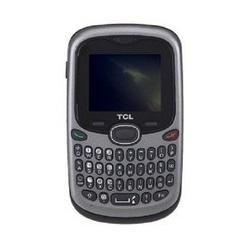 Usuñ simlocka kodem z telefonu Alcatel OT T255
