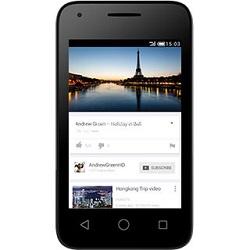 Usuñ simlocka kodem z telefonu Alcatel One Touch Pixi 3 4023A