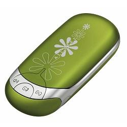 Usuñ simlocka kodem z telefonu Alcatel S320X