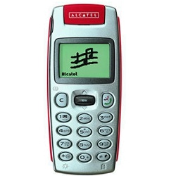 Usuñ simlocka kodem z telefonu Alcatel OT 510