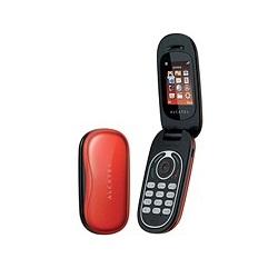 Usuñ simlocka kodem z telefonu Alcatel Virgin VM363