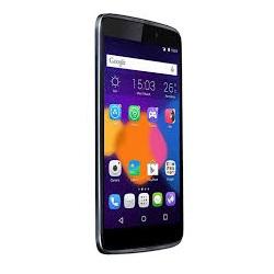 Usuñ simlocka kodem z telefonu Alcatel One Touch Idol 3