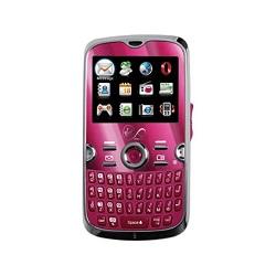 Usuñ simlocka kodem z telefonu Alcatel Virgin VM800