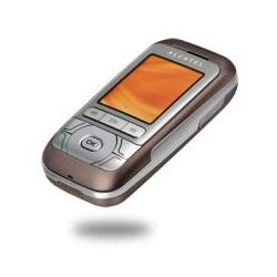 Usuñ simlocka kodem z telefonu Alcatel C717A