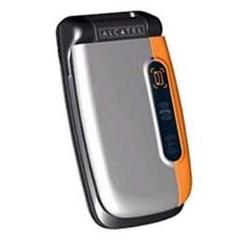 Usuñ simlocka kodem z telefonu Alcatel OT E256
