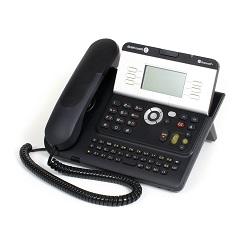 Usuñ simlocka kodem z telefonu Alcatel 4028